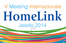 meeting homelink 2014 small Scambia casa